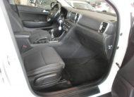 autosincro-8398984