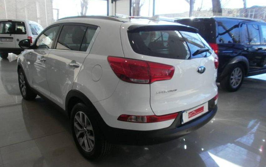 autosincro-8399005