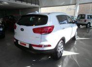 autosincro-8399007