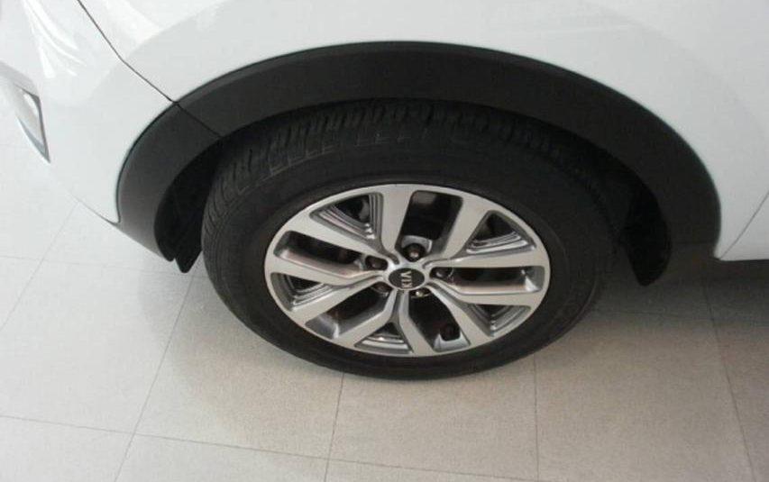 autosincro-8399008