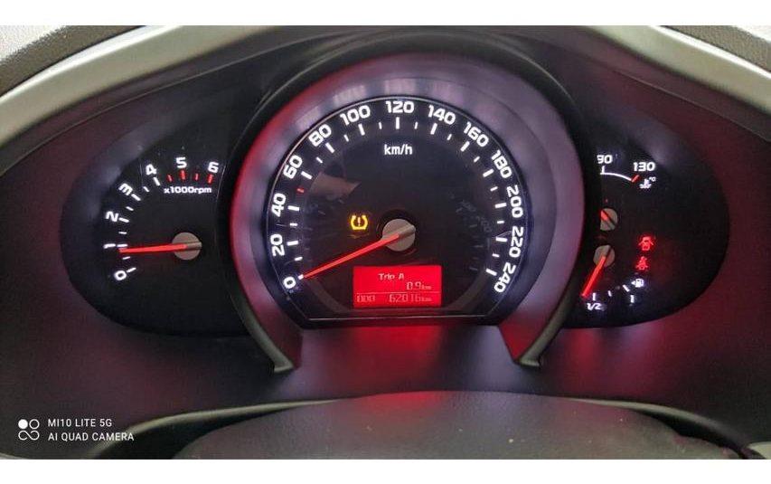 autosincro-8399009