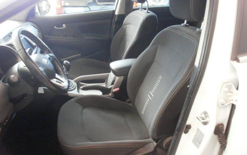 autosincro-8399013