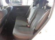autosincro-8399014
