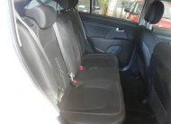 autosincro-8399015