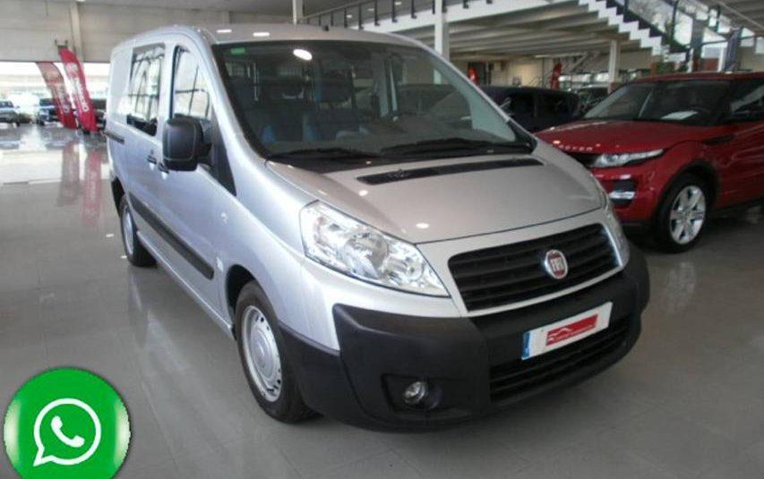 autosincro-8399060