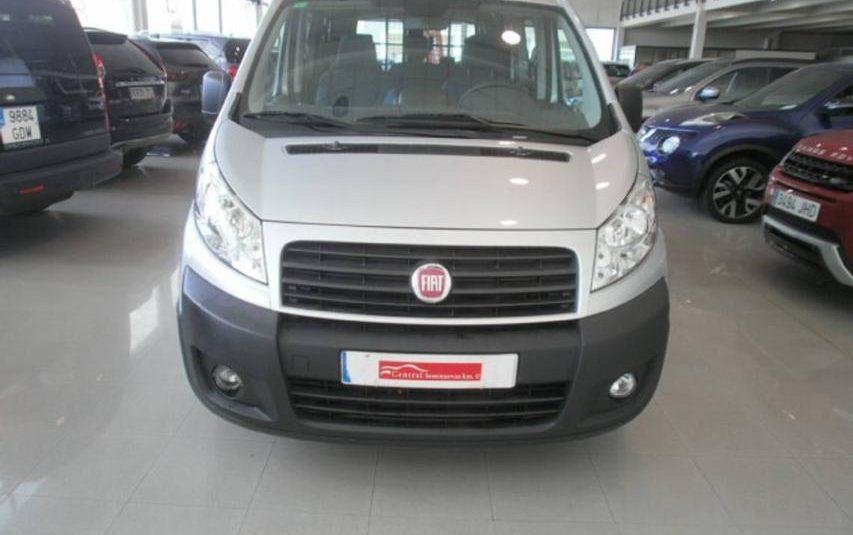 autosincro-8399061