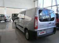 autosincro-8399063