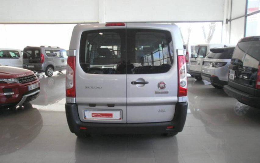 autosincro-8399064