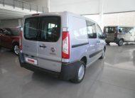 autosincro-8399065