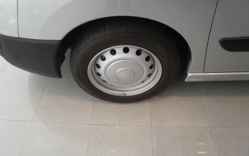 autosincro-8399066