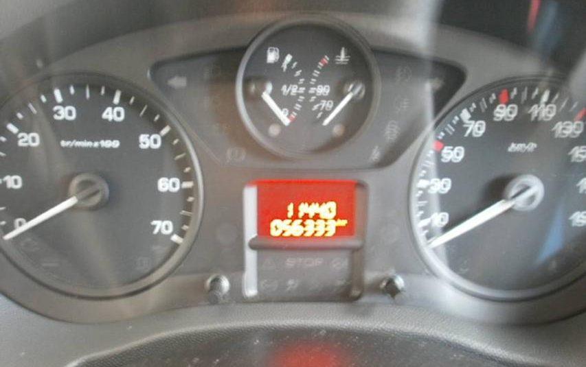autosincro-8399067