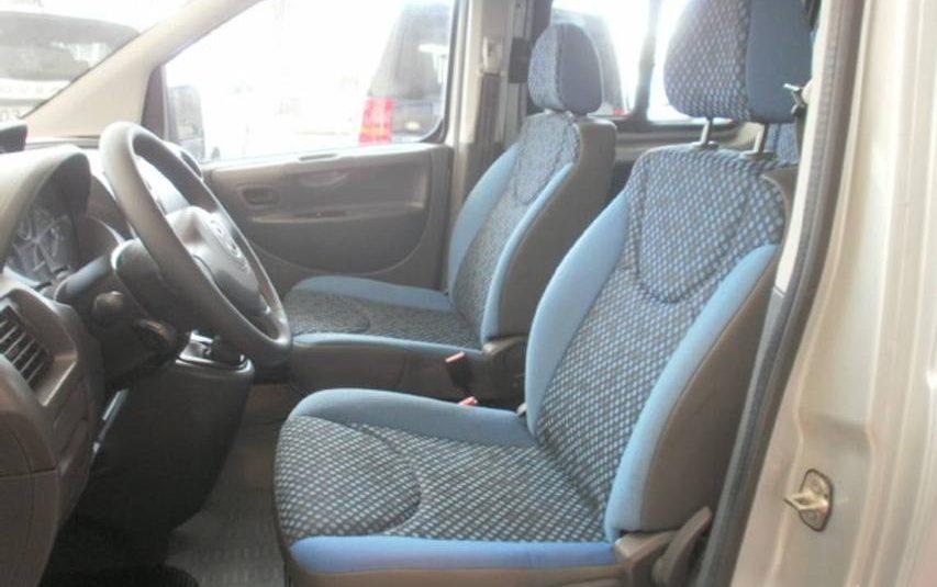 autosincro-8399070