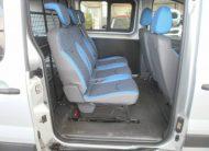 autosincro-8399071