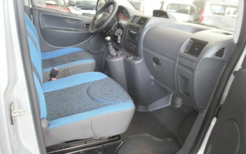 autosincro-8399072