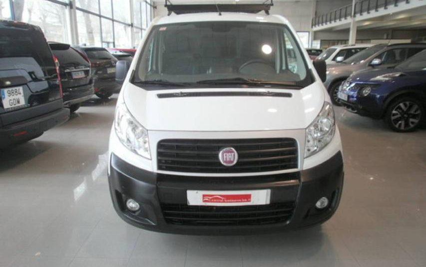 autosincro-8399097