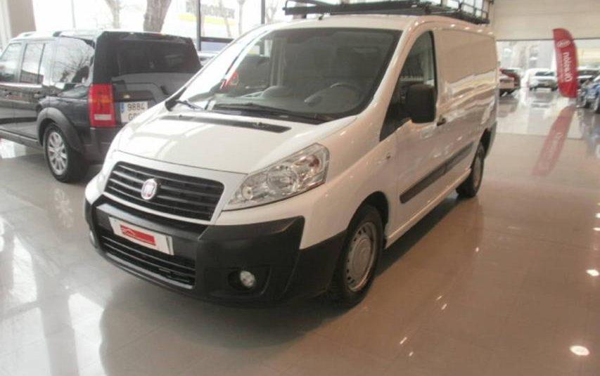 autosincro-8399098