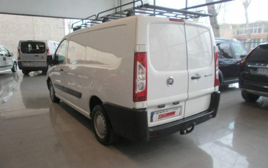 autosincro-8399099