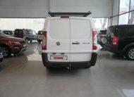 autosincro-8399100