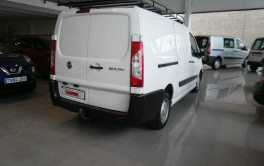autosincro-8399101