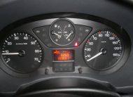 autosincro-8399103