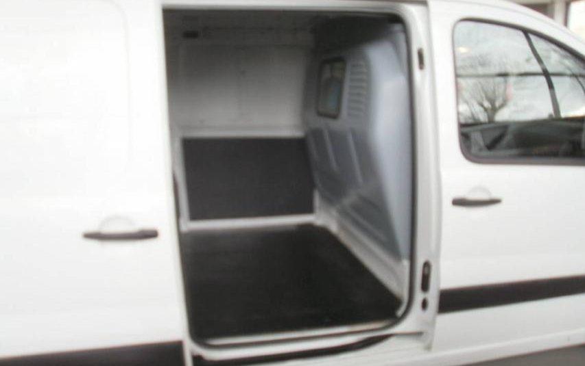 autosincro-8399104