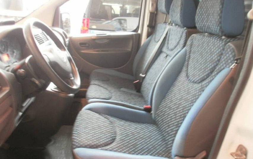 autosincro-8399107