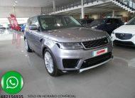 autosincro-8400162