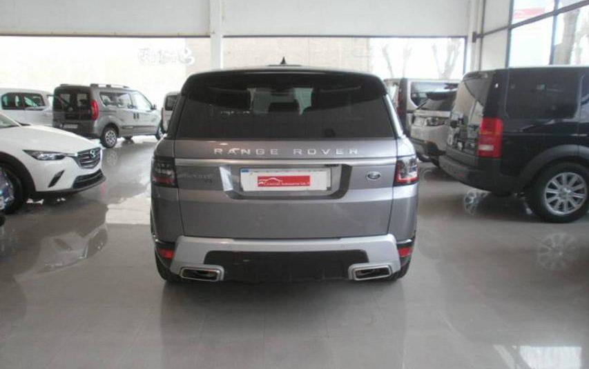 autosincro-8400166