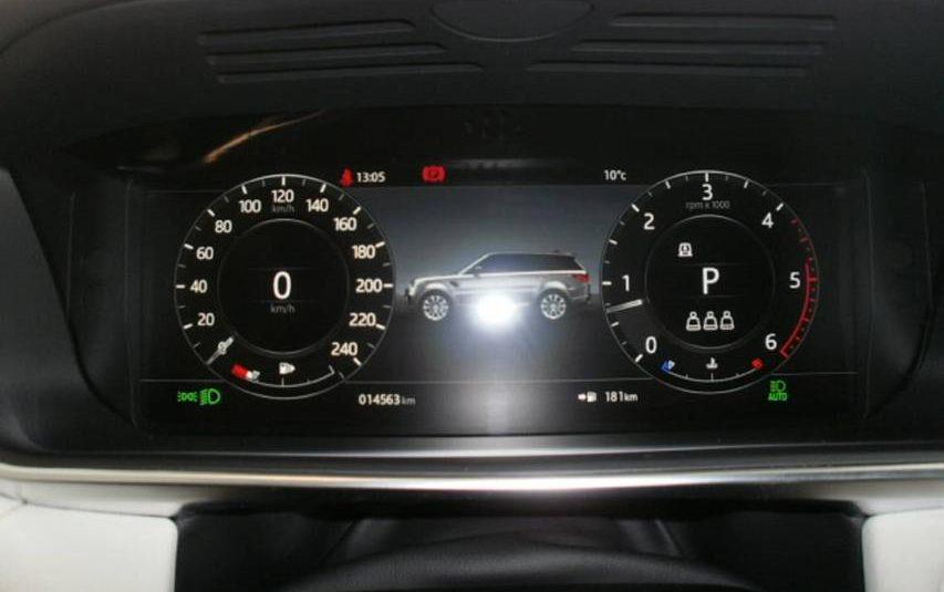 autosincro-8400169