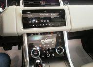 autosincro-8400171