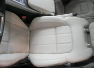 autosincro-8400175
