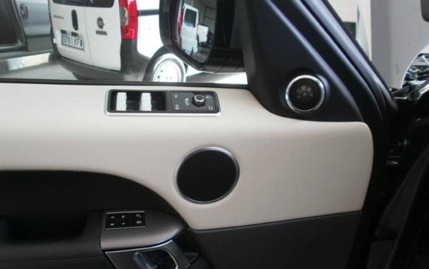 autosincro-8400180