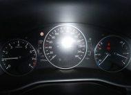 autosincro-8400202