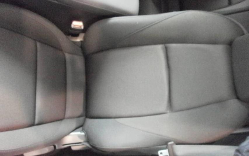 autosincro-8400205