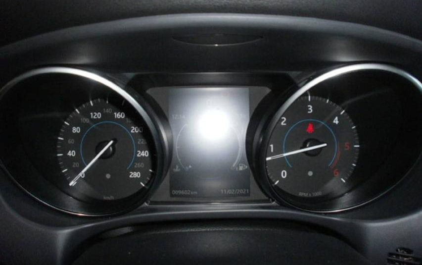 autosincro-8400232