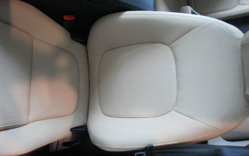 autosincro-8400235