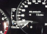 autosincro-8400247