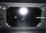 autosincro-8400277