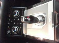 autosincro-8400280
