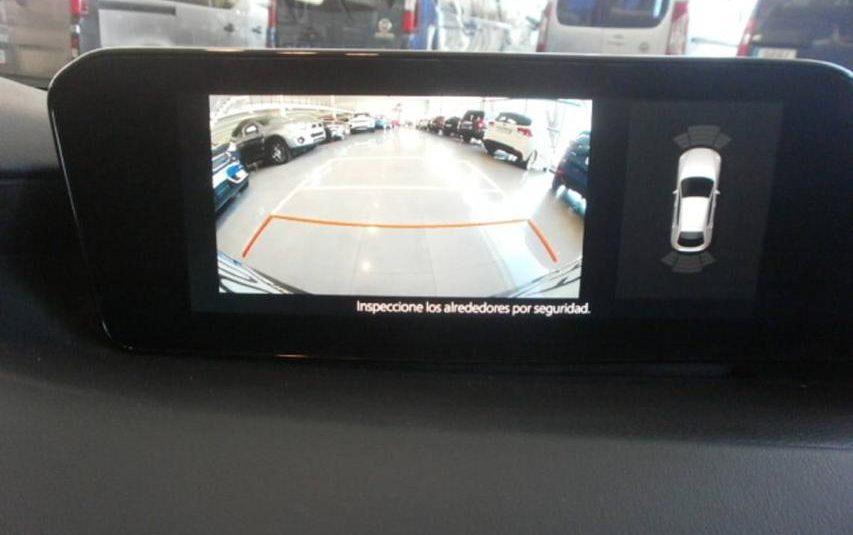 autosincro-8400294
