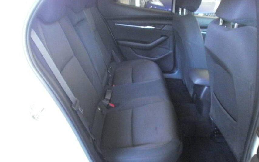 autosincro-8400299