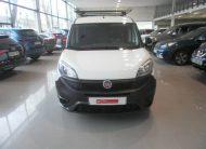 autosincro-8401483