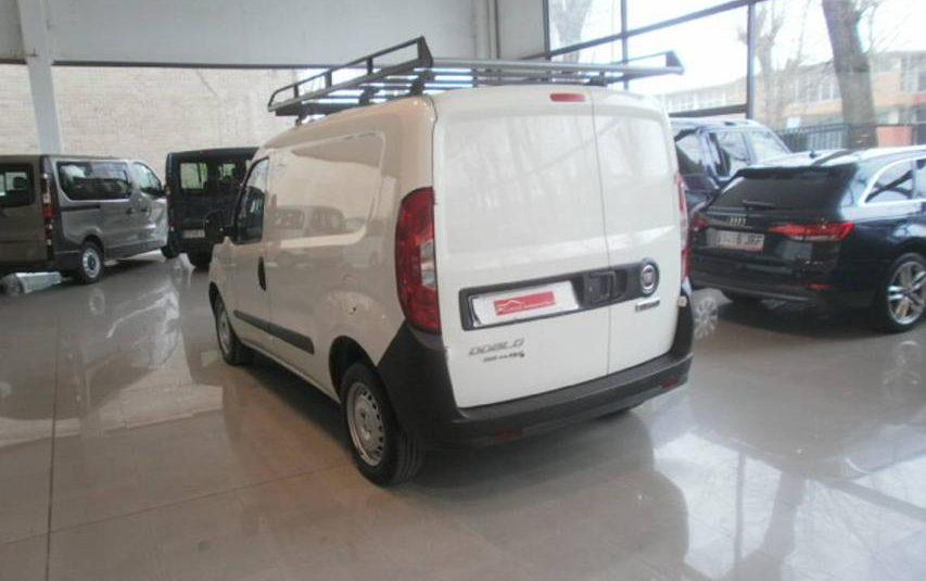 autosincro-8401485