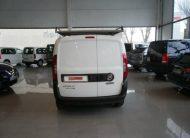 autosincro-8401486