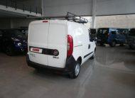 autosincro-8401487