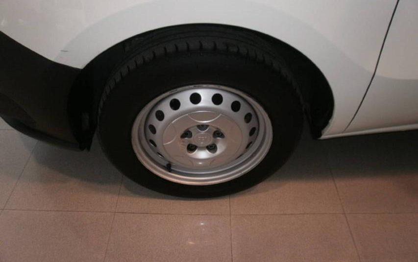 autosincro-8401488