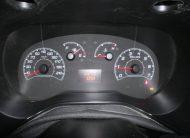 autosincro-8401489