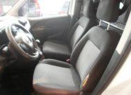 autosincro-8401491
