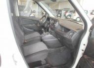 autosincro-8401492