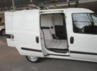 autosincro-8401493